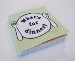 Dinnertimebook.Cover2