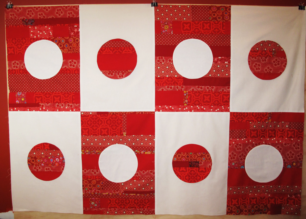 for the love of japan and their flag happy sew lucky patterns