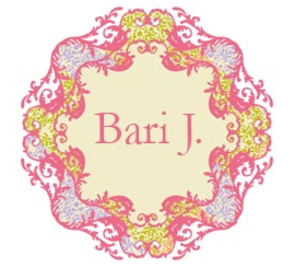 BariJ