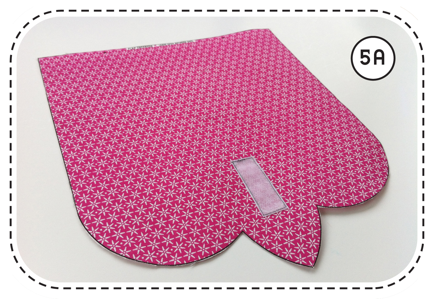 Happy Sew Lucky Patterns Kits Reblogging Or Copying Of | New Style for ...