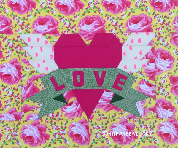 LOVEheartLugiHSL