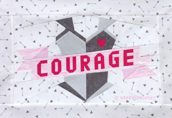 COURAGE.HSL#1