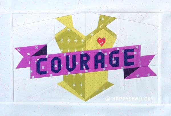 COURAGE.HSL#4