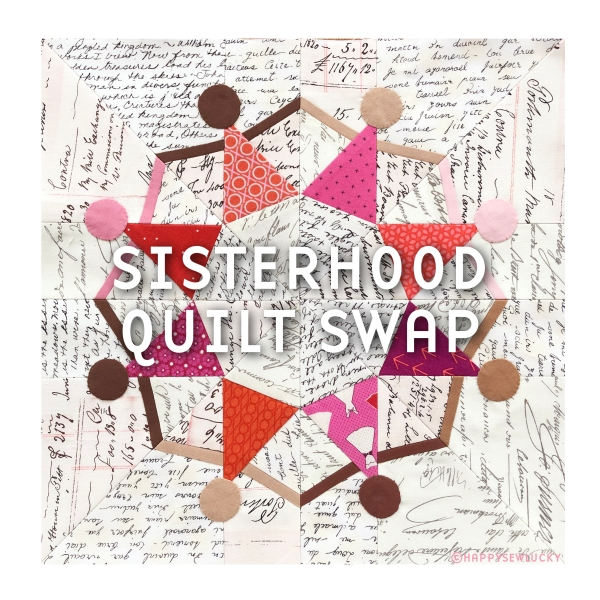 SisterhoodSwap.EtsyHeader
