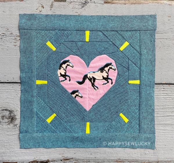 LoveBurst.12HSL.lo
